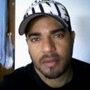 alex jose (@alexpajan) Twitter