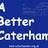CaterhamABC