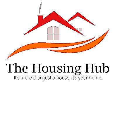 The Housing HubZW