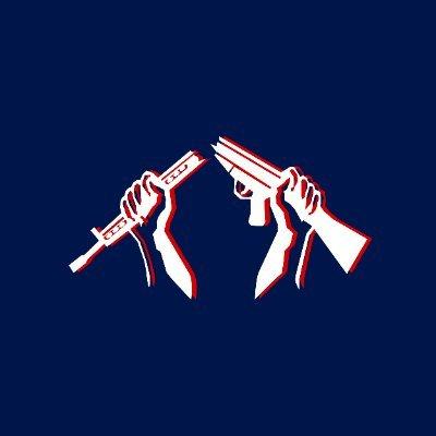 #ArmsDownNZ