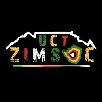 UCT Zimsoc