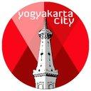 JOGJA / YOGYAKARTA