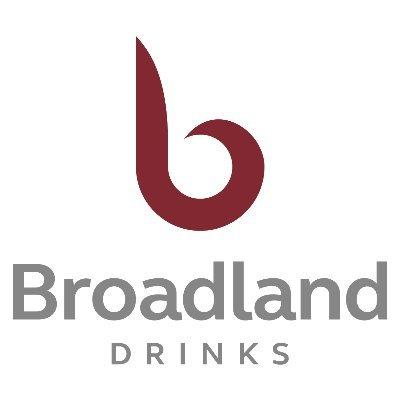 @BroadlandDrinks