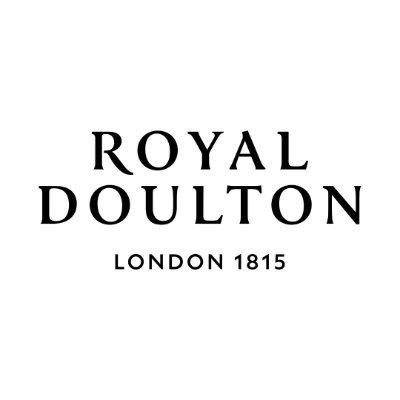 @RoyalDoulton