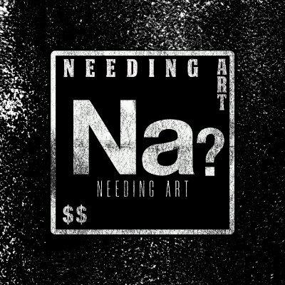 Needing Art?