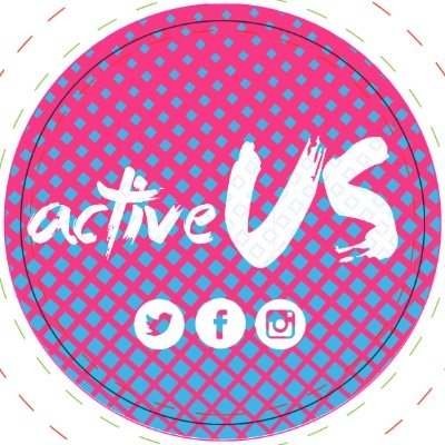 @ActiveUsSussex