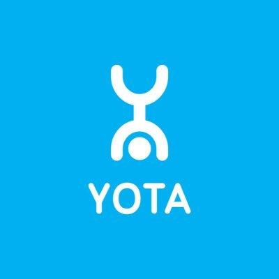 Yota_Russia avatar