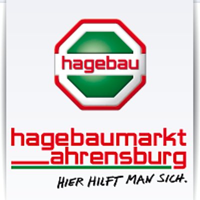 Baumarkt Ahrensburg