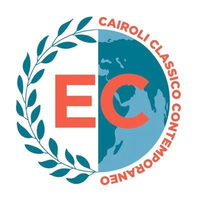 Liceo E. Cairoli di Varese