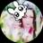 Twitter User 1293107927918632960