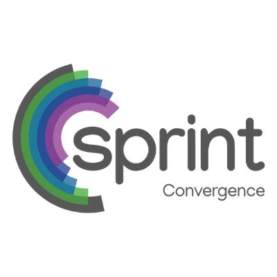 Sprint Convergence