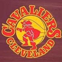 Cavs News