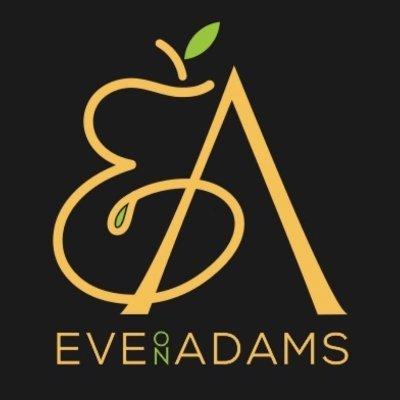 Eve on Adams (@eveonadamstally) Twitter profile photo