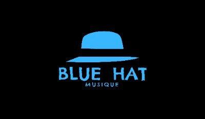 bluehatmusique
