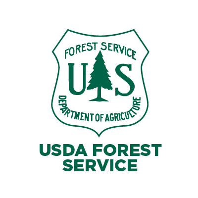 @forestservice
