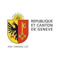 Chancellerie Genève