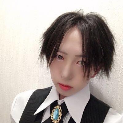 瀬奈 Sena