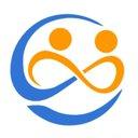 Adam Morgan Foundation - @AdaMorganF - Twitter