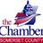 Somerset Co. Chamber