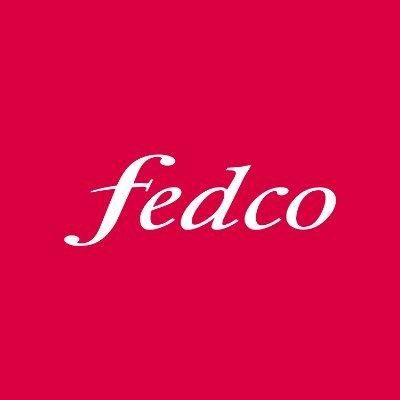 @Tiendas_Fedco