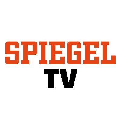 @SPIEGELTV