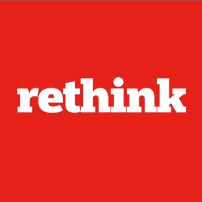 @rethink_berlin