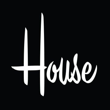 @houseindustries