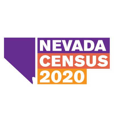 Nevada Census 2020