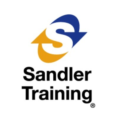Sandler Training in Iowa / Nebraska