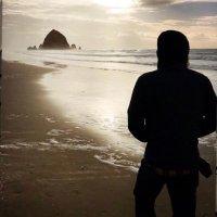 William Bender (@wbender99) Twitter profile photo