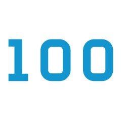 100RC (LEGACY)