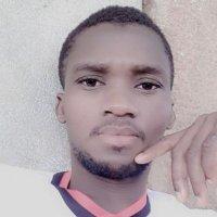 AbdoulSavre