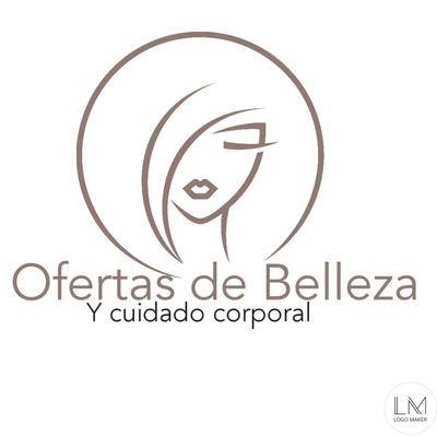 Ofertas de Belleza