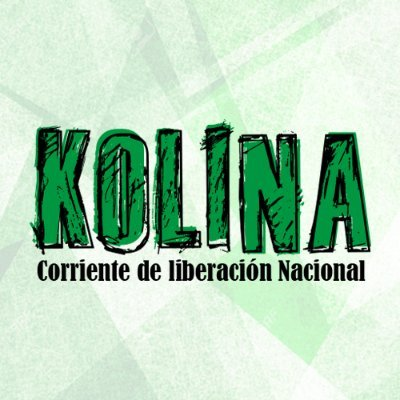 @KolinaNacional