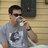 Photo de profile de pete cestaro