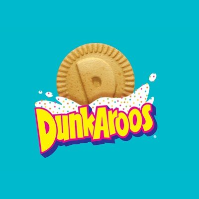 @Dunkaroos