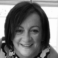 Louise Duffy (@NewsDuffy) Twitter profile photo