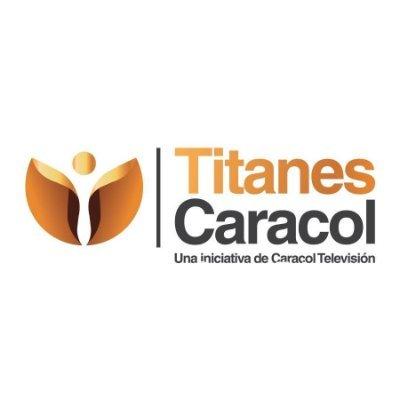@TitanesCaracol