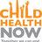 ChildHealth_ID™