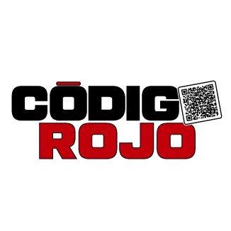 Código rojo Cancún