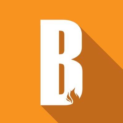 The Daily Beacon (@UTKDailyBeacon) Twitter profile photo