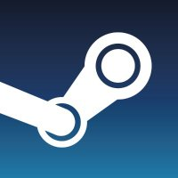 Steam ( @Steam ) Twitter Profile