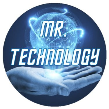 MrTechnology on TpT