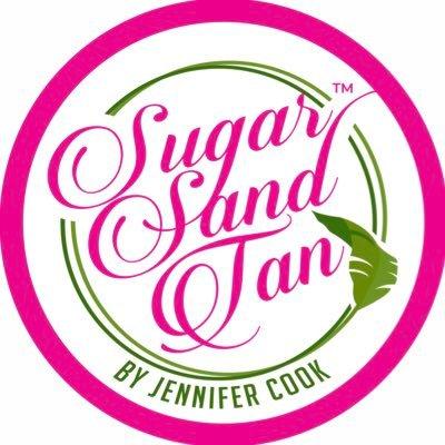 Sugar Sand Tan