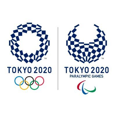 #Tokyo2020 en français