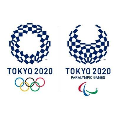 도쿄2020 올림픽 및 패럴림픽 대회