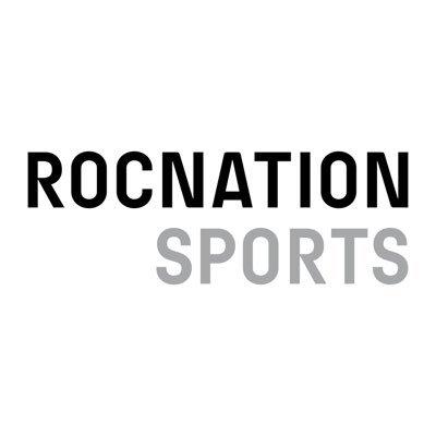 @RocNationSports