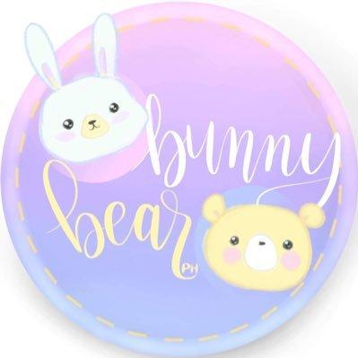 BunnyBearPH♡ • Busy packing-slow replies  😭