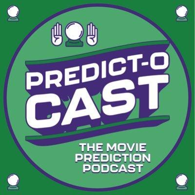 Predict-O-Cast  ✋  🔮  🤚