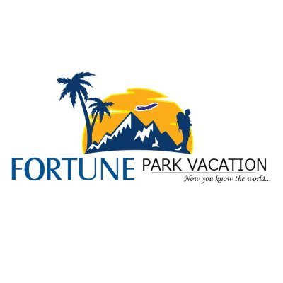 Fortune Park Vacation